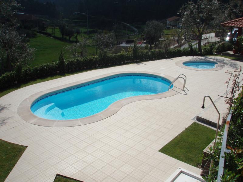 Decora 8 decora infantil arouca piscinas jaime godinho constru o de piscinas - Piscinas desmontables 3x2 ...