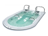 SPA WELLMAX